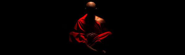 Универсалната практика за успех – Медитация/Визуализация