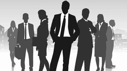 21 неудържими предприемача споделят своите топ съвети за успех